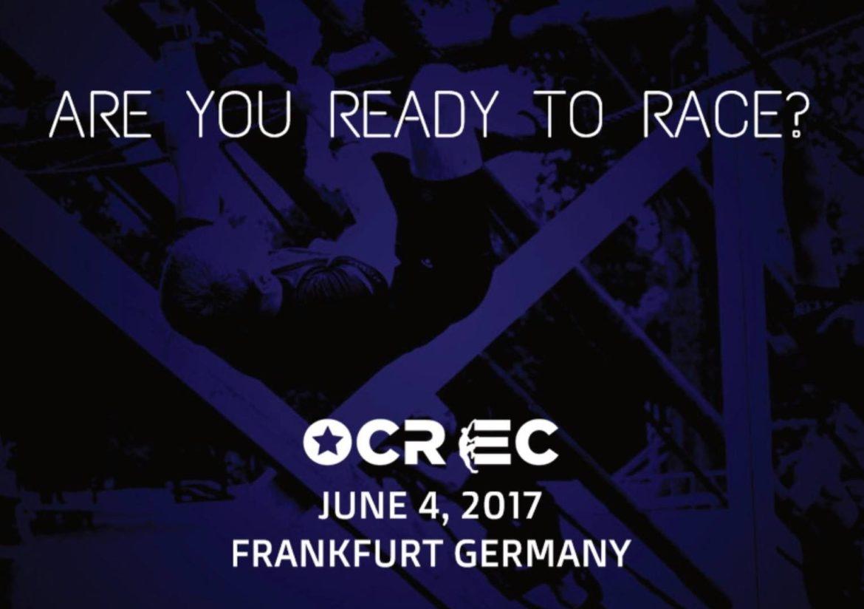 OCR-EC-Frankfurt