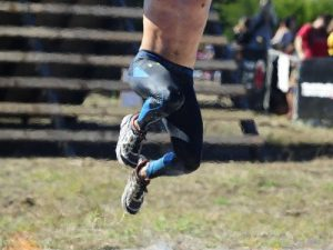 How to prepare for an OCR Race: sprint & long distance