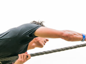 How to become a sponsored OCR athlete: 5 tips to increase your chance of getting sponsored