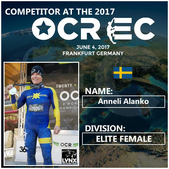 OCR-EC-2017